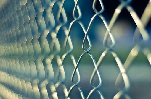 Prozess: Asylbewerber bedroht Mitbewohner
