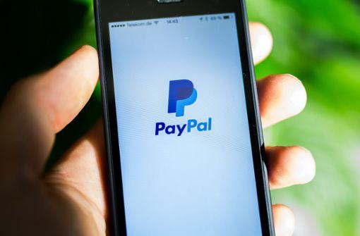 BGH soll Gebührenstreit um Online-Bezahldienste klären