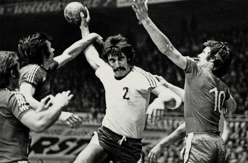 Der Hamburger SV des Handballs