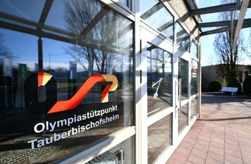 Juristischer  Schlussstrich in Tauberbischofsheim
