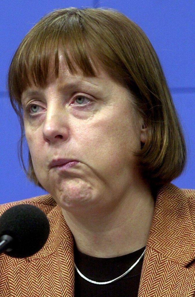 Kennen Sie Diesen Haarschnitt Ja Klar Er Gehort Boris Johnson Ex