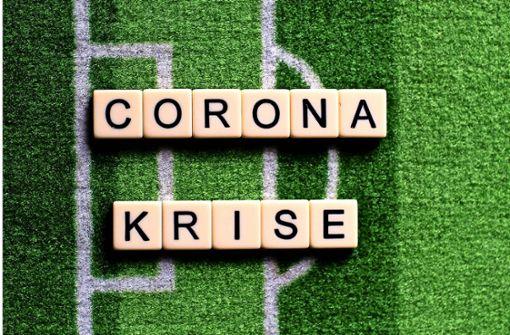 Das ABC zur Krise: Sprechen Sie Corona?