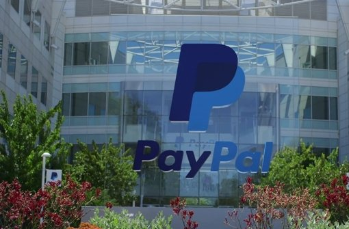 Pay  Direkt statt Paypal