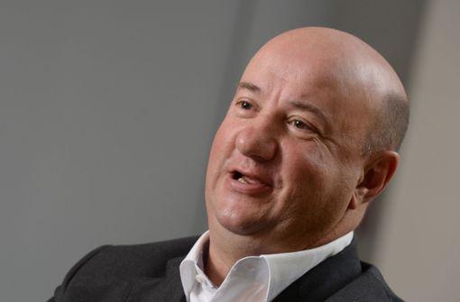 Daimler-Betriebsratschef zeigt Verständnis für Sparprogramm