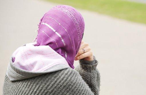 Rülke: Gesetz zum Kopftuch an Schulen muss kommen