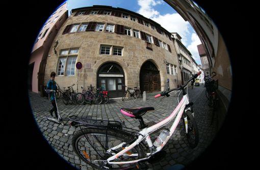 SPD weist Kritik im Büchereistreit vehement zurück