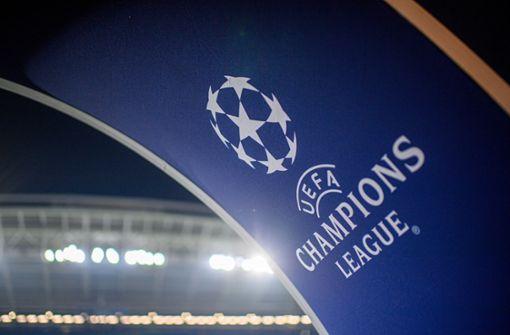 Die Auswärtstore-Regel im Europacup ist Geschichte