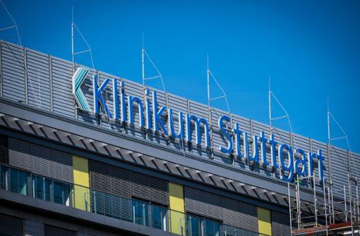 OB Kuhn weist Vorwürfe zurück
