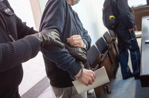 Mutmaßlicher Täter will nichts von Entführung ins Elsass wissen