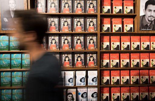Branche fordert bessere Bedingungen für Verlage