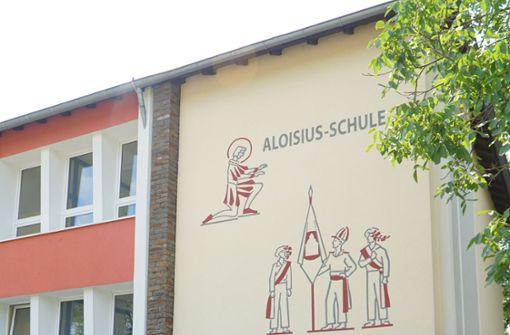 Querdenker verlassen Schule