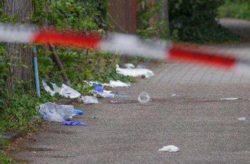 24-Jähriger getötet – Mann hatte Verbindungen in Drogenmilieu