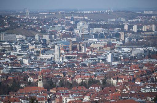CDU fordert mehr Elan bei der Landesplanung