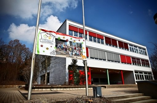 Das Kinderhaus wird nicht vor 2017 fertig