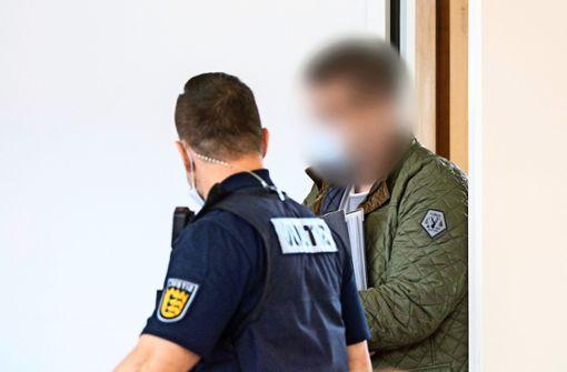 Ex-Geno-Chef soll Häuslebauer um Millionen betrogen haben