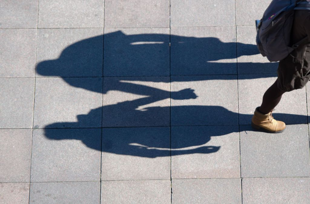 Das Internet hat das Kennenlernen zweier Menschen grundlegend verändert. Foto: dpa