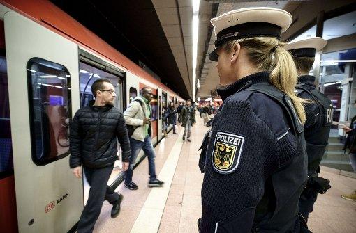 Region will neue Technik für S-Bahn-Stammstrecke