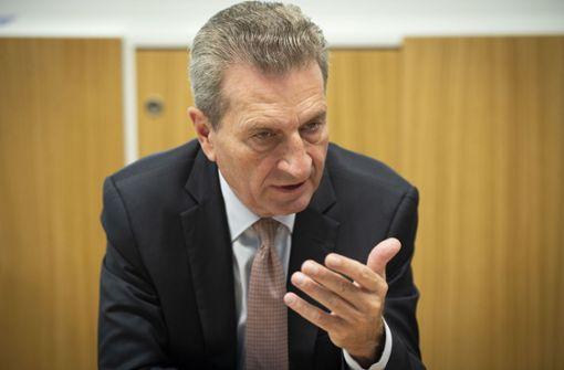 """""""Ein Konjunkturprogramm für Rechtspopulisten"""""""