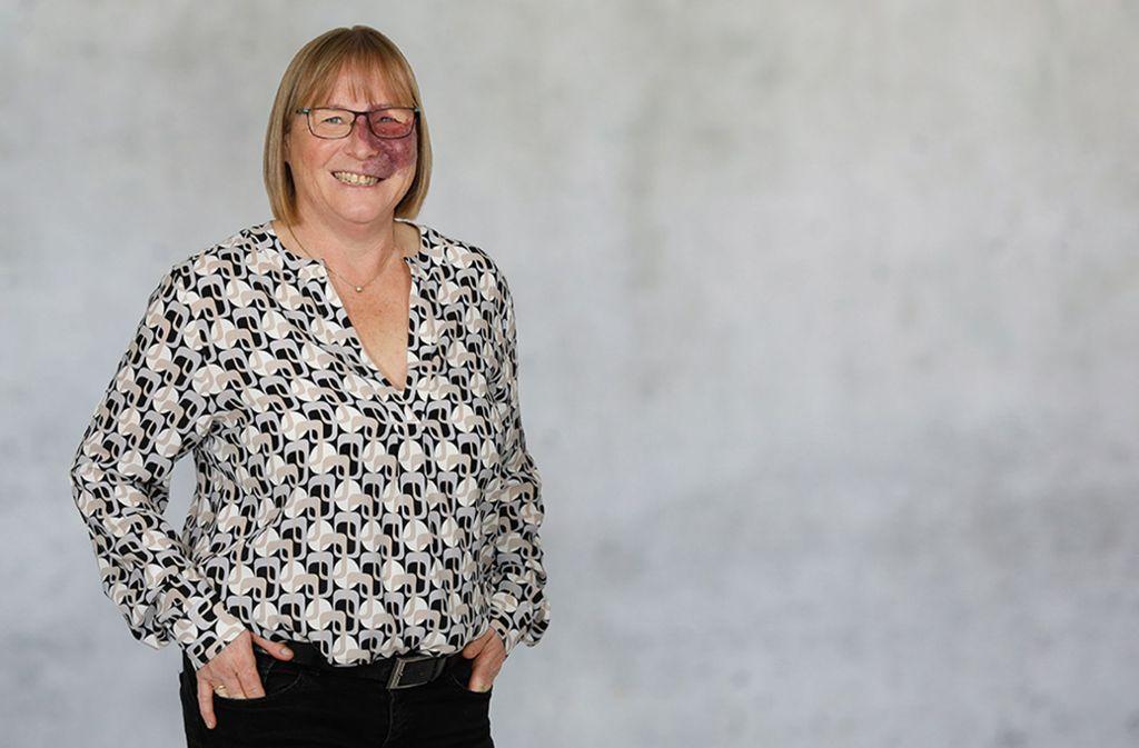 Die Grünen-Stadträtin Brigitte Häfele will  Nachfolgerin  von Markus Raab werden. Foto: oh