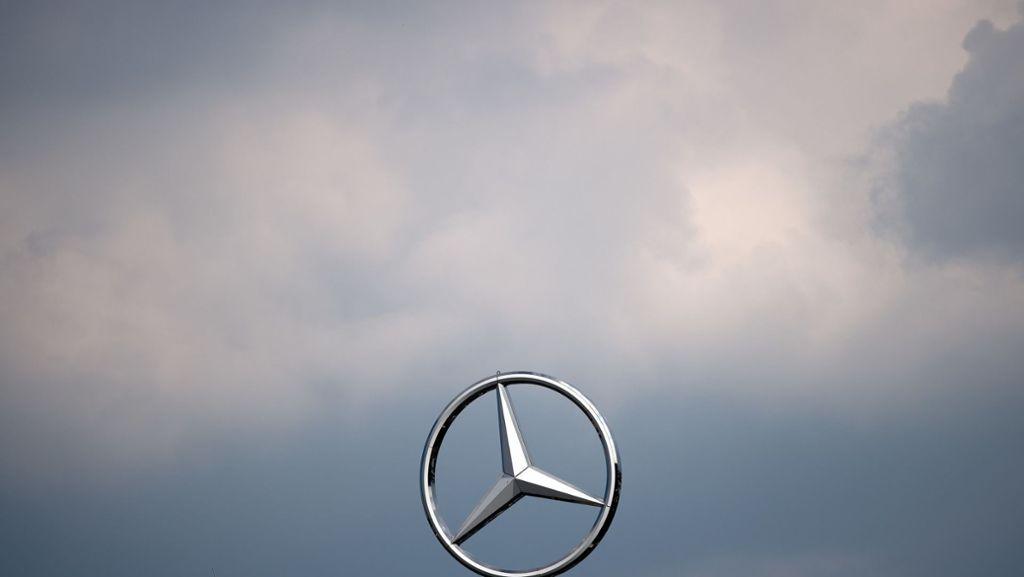 Untertürkheim soll für E-Antrieb 305 Millionen Euro  sparen