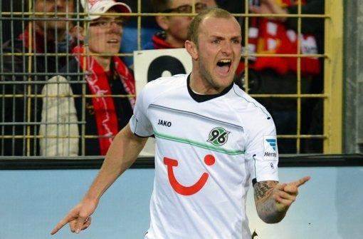 Hat Hannover weitere Schnäppchen für den VfB?