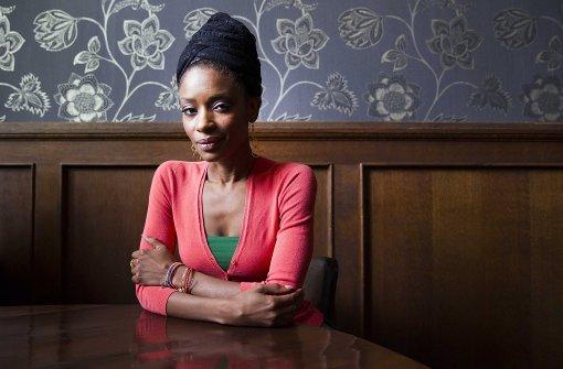 Dieser Ausbruch von Rassismus schockt die Niederlande