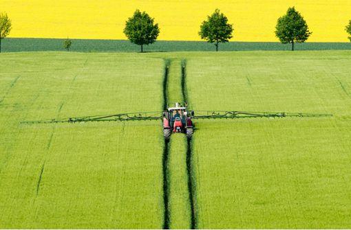 Bauern fürchten vorschnelle Verurteilung