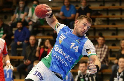 Das macht den  dänischen Handball so stark