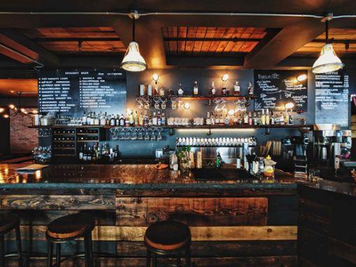 Diese Bars in Stuttgart sollte man kennen