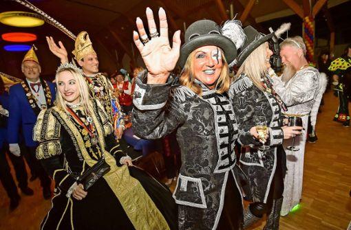 Neue Ideen für den Stuttgarter Karneval