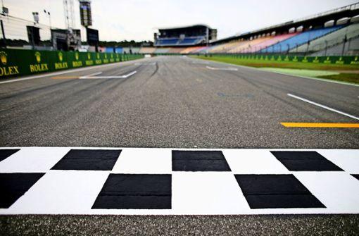 Die ultimativen Hochzeitsorte für Motorsportfans