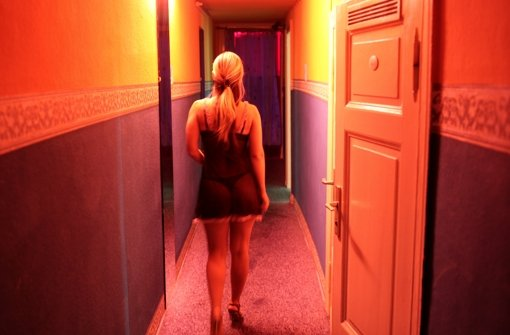 geschlechtsverkehr juristisch hilfe für prostituierte