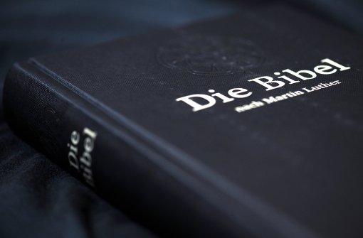 Zurück zu den evangelischen Wurzeln