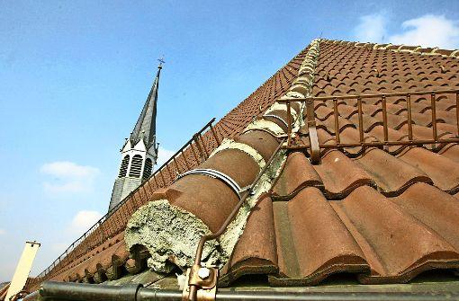 Franziskanerkirche kann verkauft werden