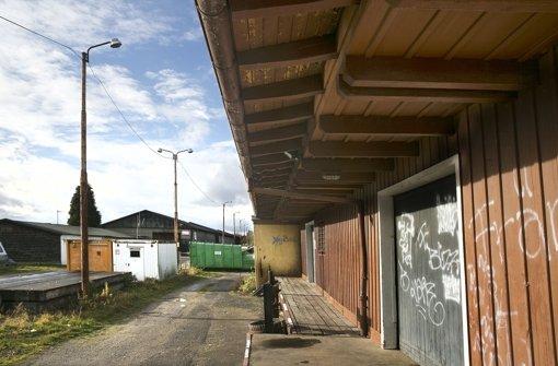 Dem S-Bahn-Ausbau droht Verspätung