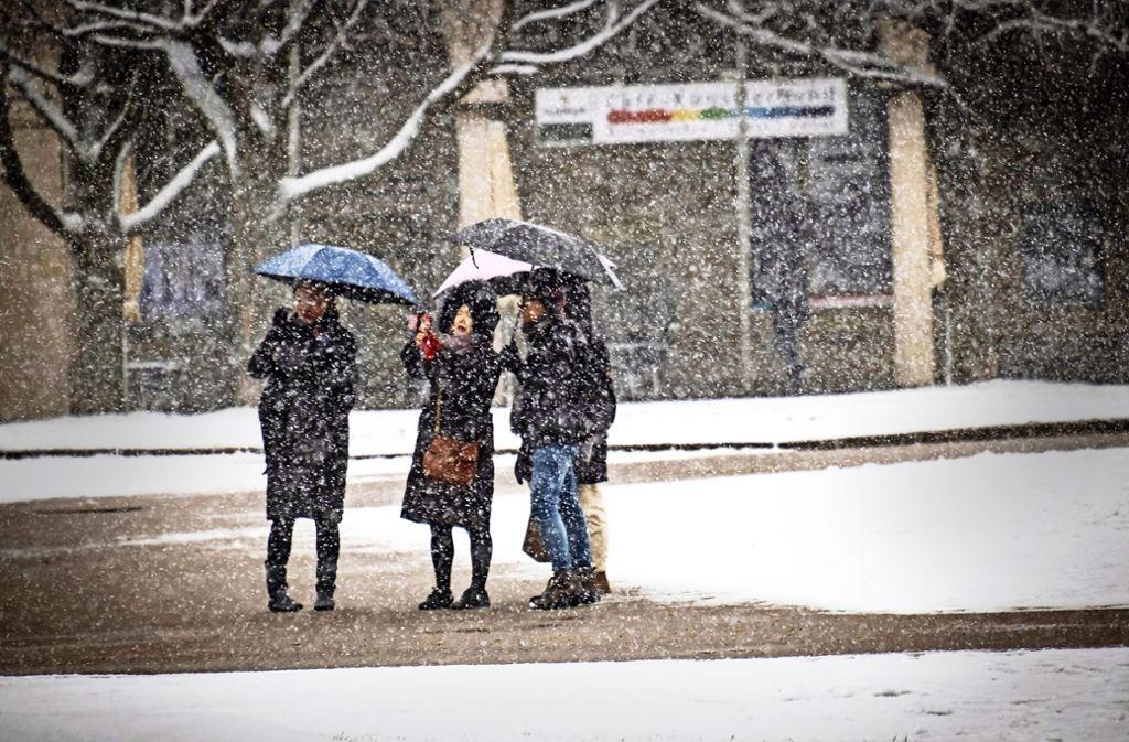Wetter In Achim