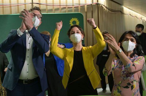 Landtagswahl in Baden-Württemberg: Bilanz und Ausblick