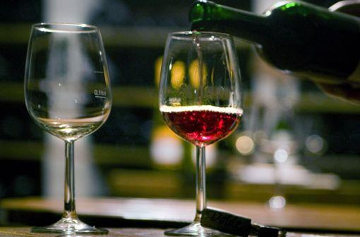 Wie setzt die Gastronomie die neuen Regeln um?