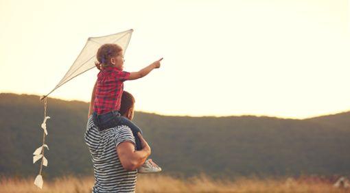 40 Ideen, was Sie im Herbst machen können.