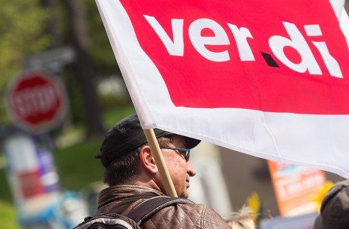 Verdi verweigert vier Bezirken die Sonntagssöffnung