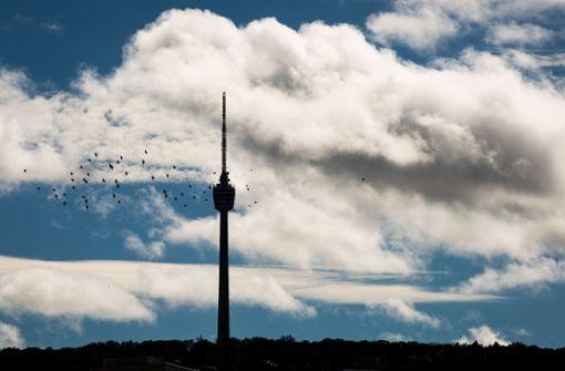 Fernsehturm wird teurer für Besucher