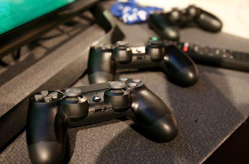 Sony wechselt Chef der Spielesparte aus