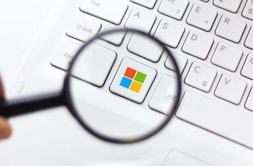 Windows 7-Support endet – Das müssen Sie jetzt beachten