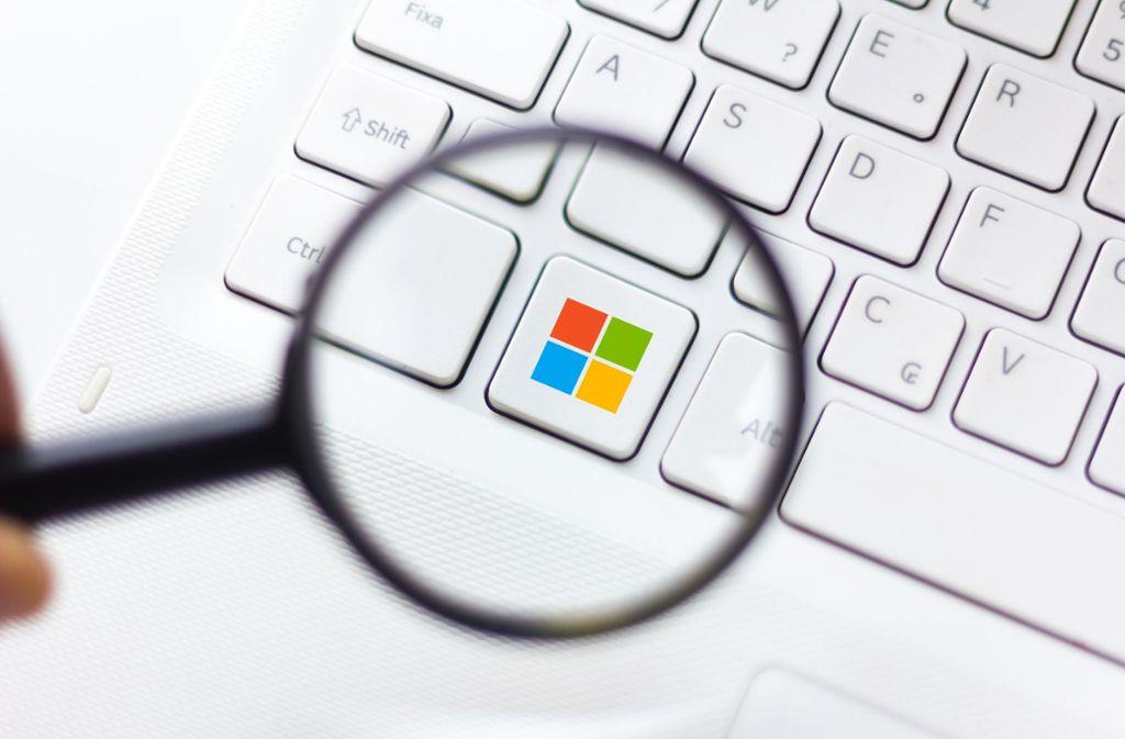 Sicherheitslücken in Windows 7 werden ab jetzt nicht mehr geschlossen Foto: imago images/ZUMA Press/Rafael Henrique