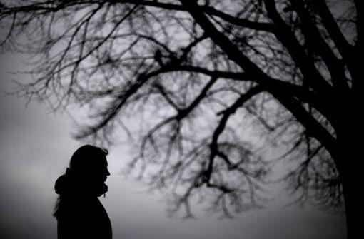 Macht Facebook wirklich depressiv und einsam?