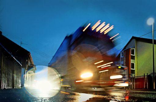 Wackler-Laster dürfen weiter nachts fahren