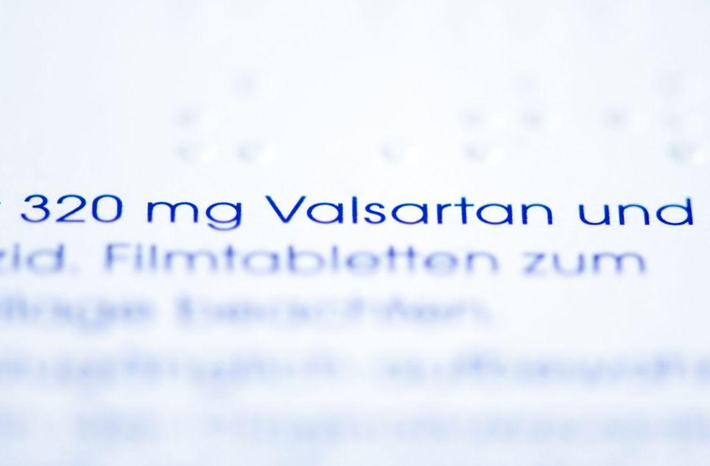 Ivermectin dosage human