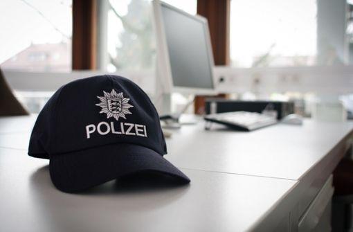 Ermittlungen gegen Polizeikommissaranwärter wegen Nazi-Parolen