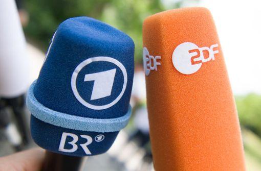 """""""Wozu brauchen wir noch ARD und ZDF?"""""""