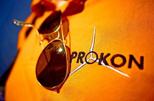 Schwere Schlappe für die EnBW bei Prokon